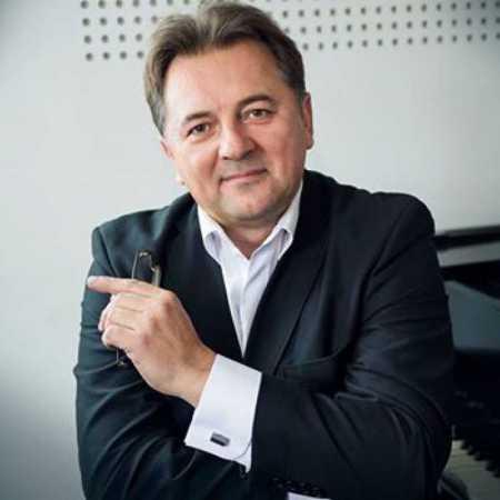 Tomasz Zagórski