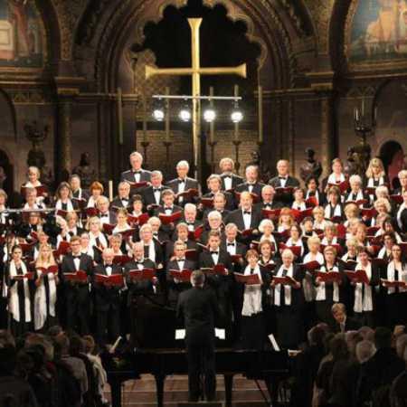 Singakademie Niedersachsen