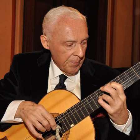 Jiří Jirmal