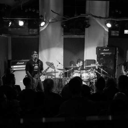 Motörhead revival