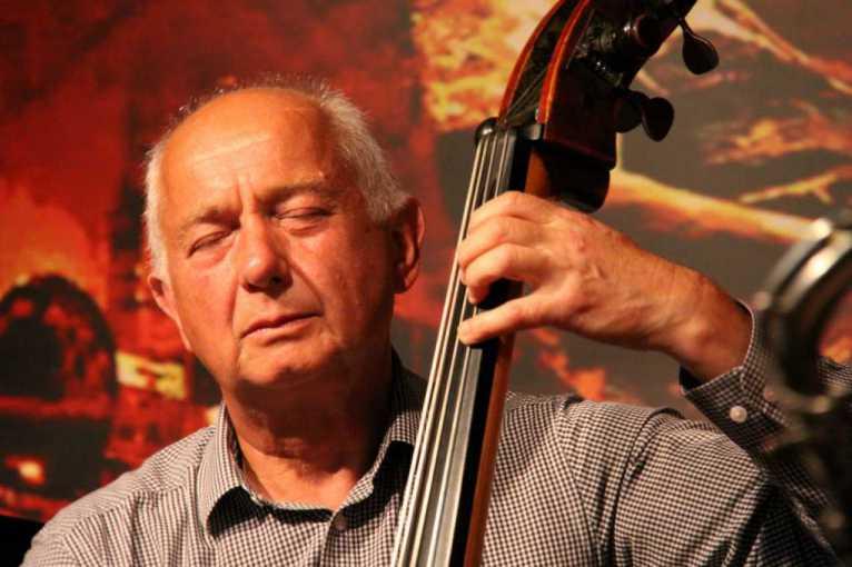 František Uhlíř 70 + Vincenc Kummer 80