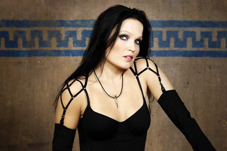 Tarja + special guest: Temperance + more                     10/3/2022                         Columbia Theater