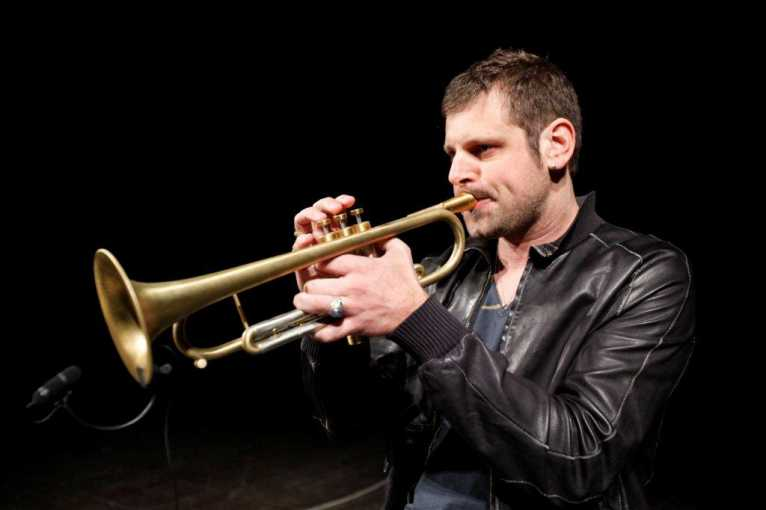 38th International Jazz Festival Praha