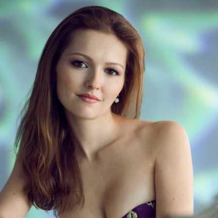 Kristina Fialová