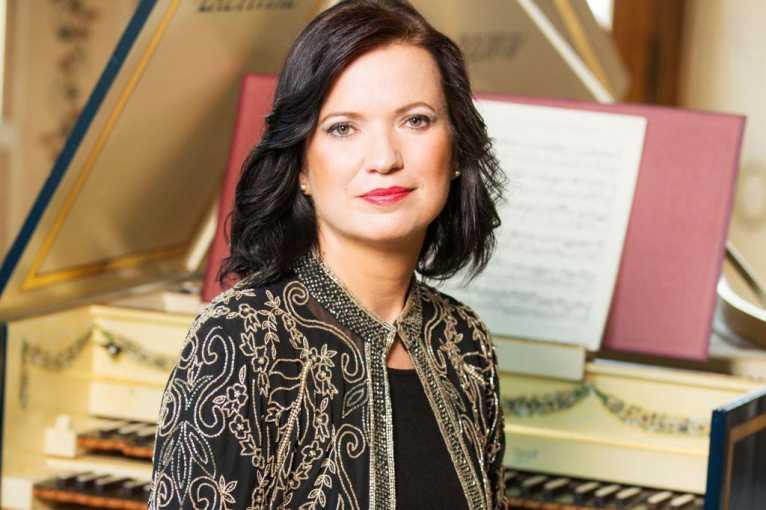 Klasika Viva – bonusový koncert: Edita Keglerová & Tomáš Hurník