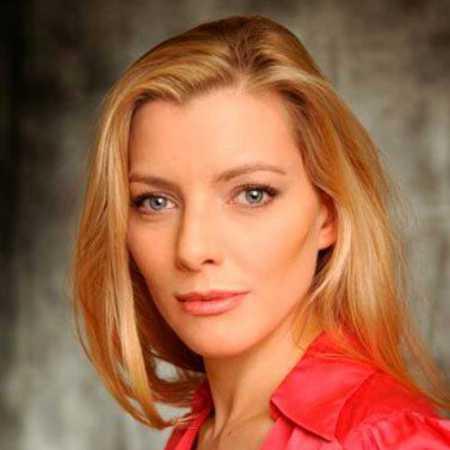 Magdalena Kunce