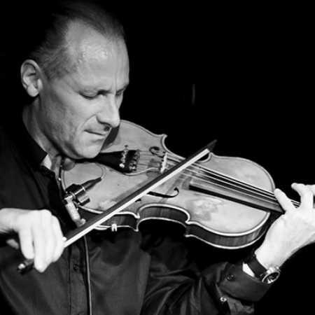 Zoltán Lantos