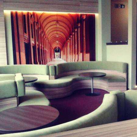 Cafe Piast