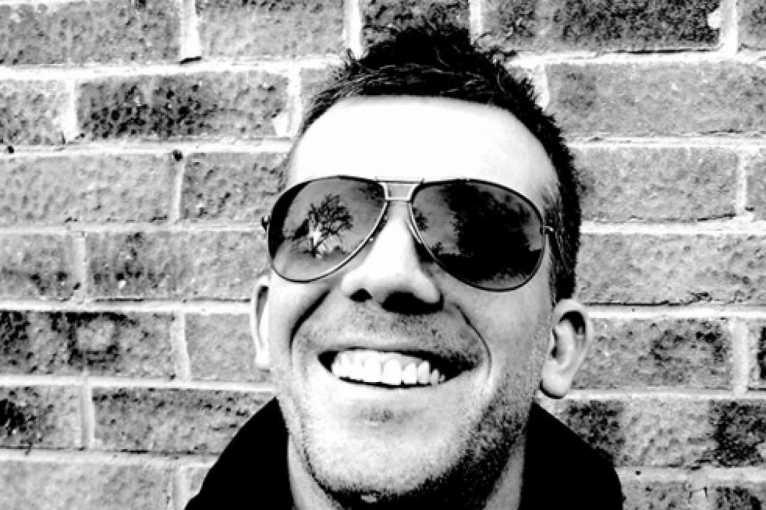 Gobsmacked x Bastardo: DAVE The Drummer + Cailín + Jamie Behan + more