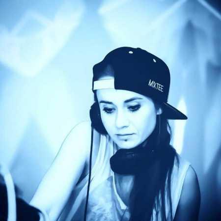 DJ Mixtee