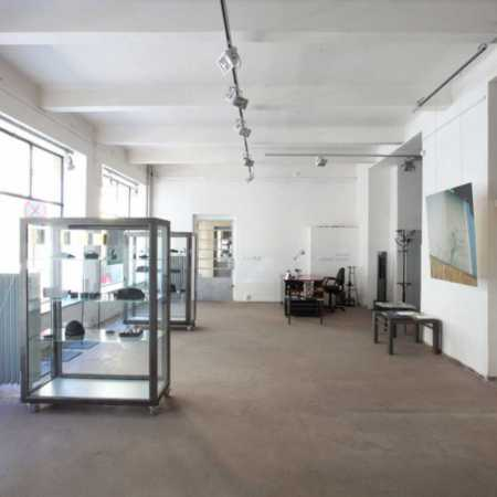 KusKovu Gallery