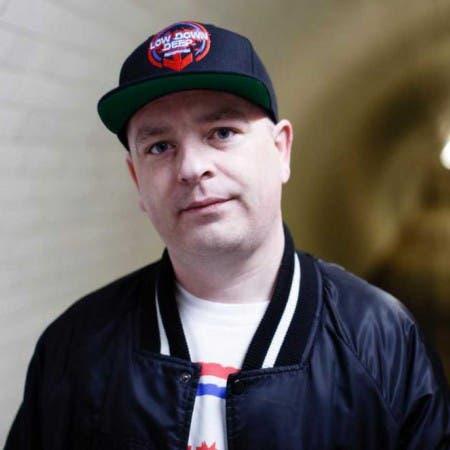 DJ RuffStuff