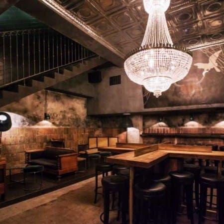 Weles Bar