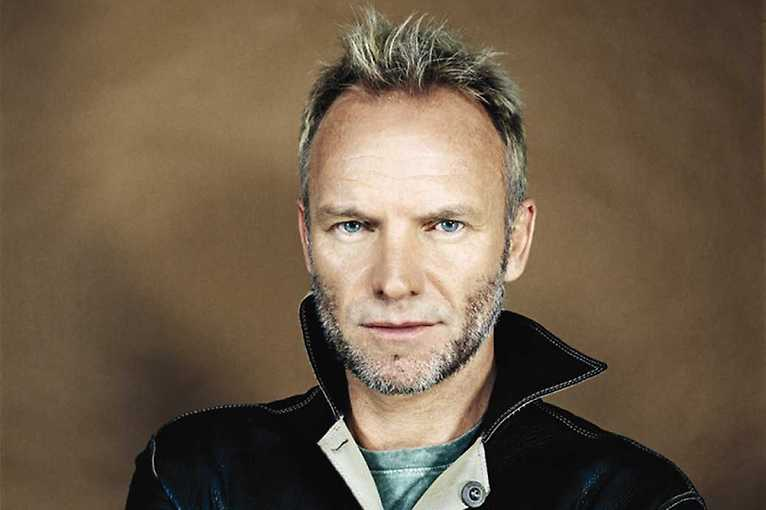 Prague Metronome Festival 2017: Sting + Kasabian + more