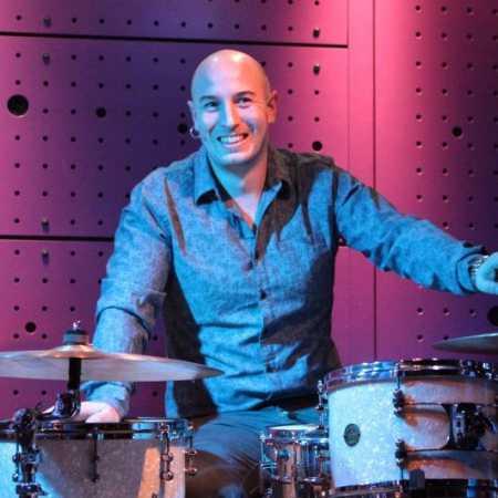Petr Linhart & 29 Saiten