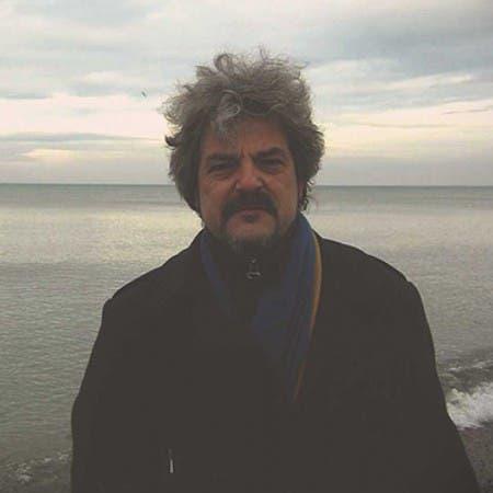 Jeff Gburek
