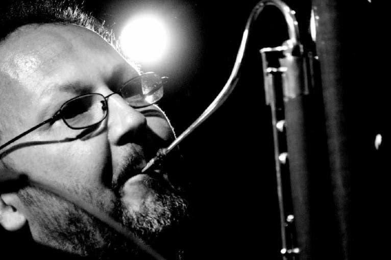 Jan Karez Quartet