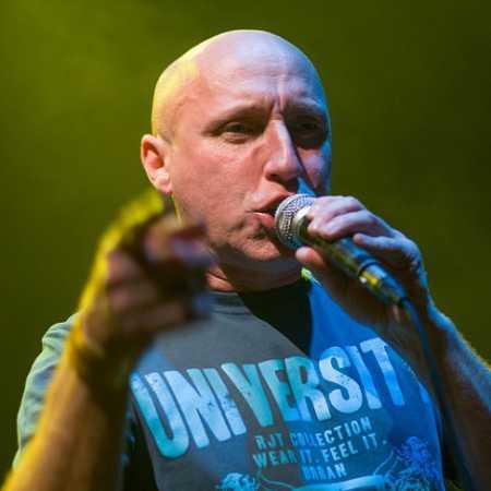 Lemmyfest: Bradavice + Košutka Hills + Ramones Plzeň