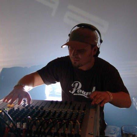 DJ Sayko