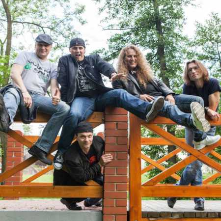Toto Band CZ