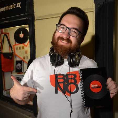 DJ Lais