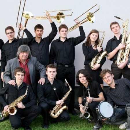 Junior Band Pohořelice