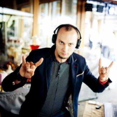 DJ Schafff