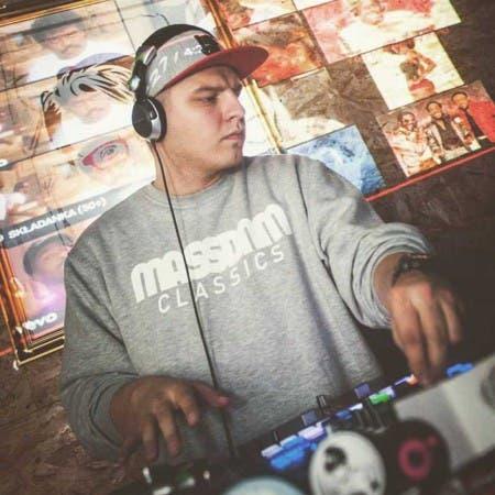 DJ Smartee