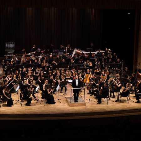 Filmová filharmonie