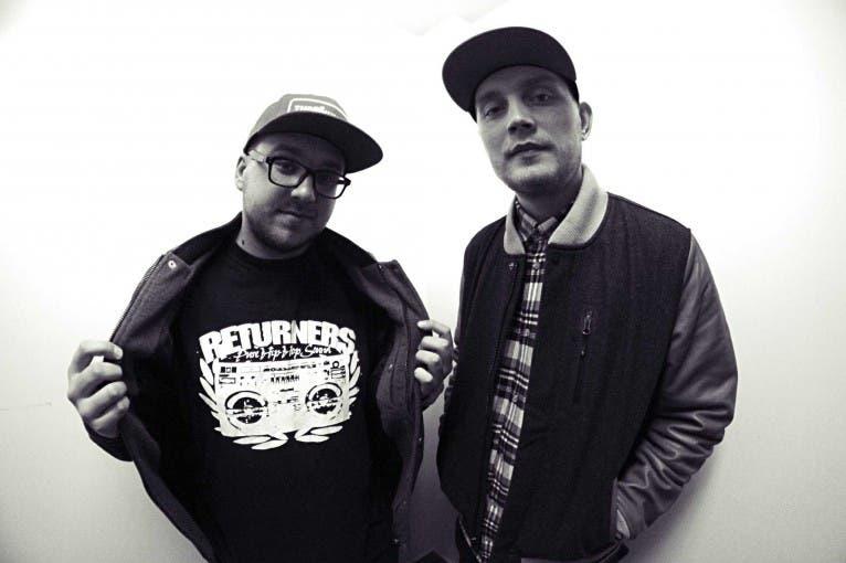 Classy Classics: After /w DJ Chwiał & DJ Plash