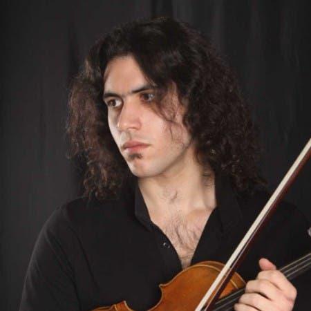 Mario Forte