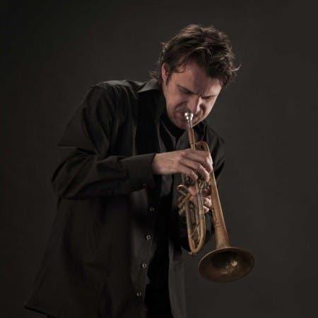 Werner Hasler