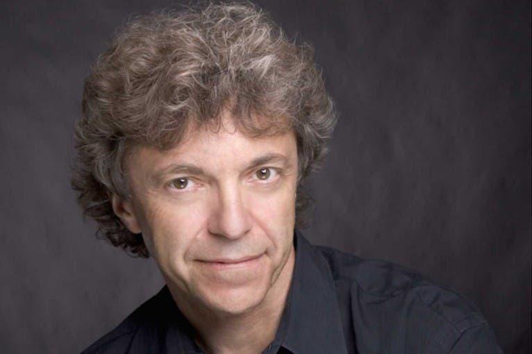 Pascal Rogé – klavírní recitál