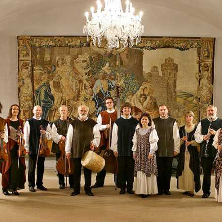 Musica Bohemica