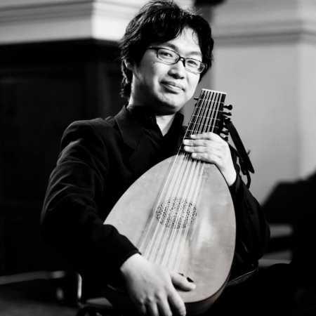 Ryosuke Sakamoto
