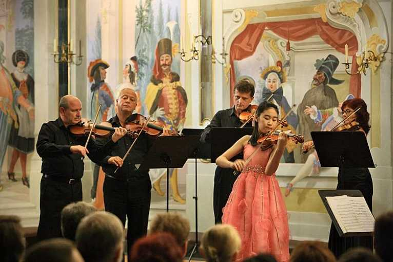 Radio Symphony Collegium