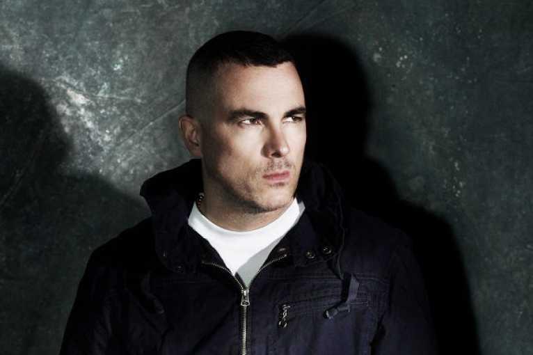 Beats.PM session 08: DJ Zinc + Drumax + Vidras + more