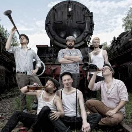 Ivan+Ivanovich+&+The+Kreml+Krauts
