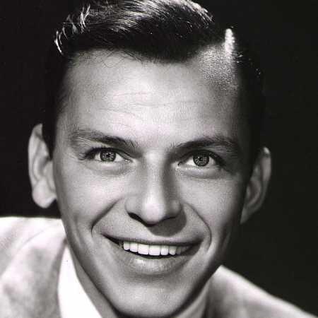Frank Sinatra Revival