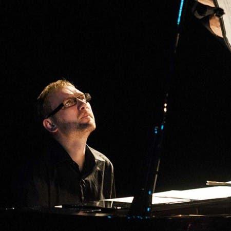 Matej Benko