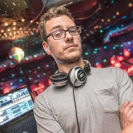 DJ Uriel