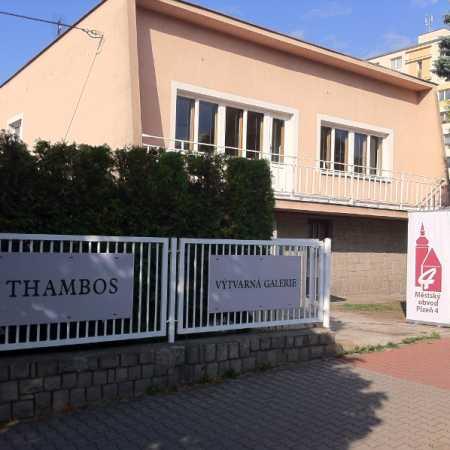 Thambos