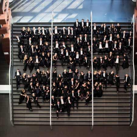 NFM Orkiestra Filharmonii Wrocławskiej