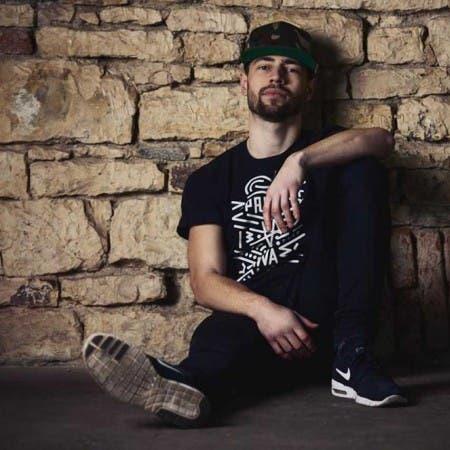 DJ Fuuse