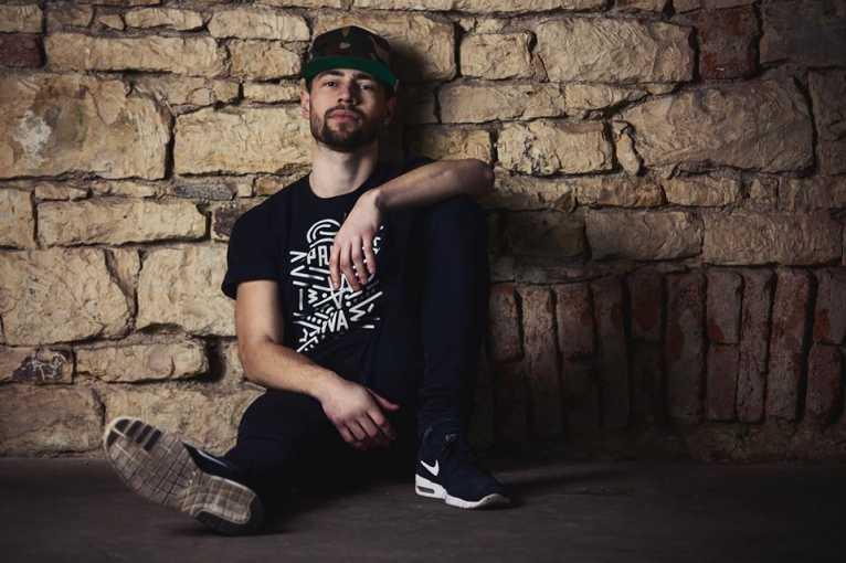 Night Vibes: DJ Fuuse + DJ Ondrash + more
