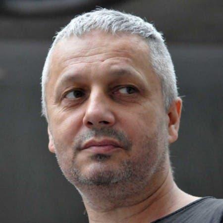 Michael Kyselka