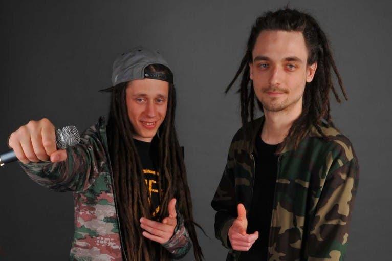 Reggae & Grime Night: Urban Robot + Tubs + Batrs