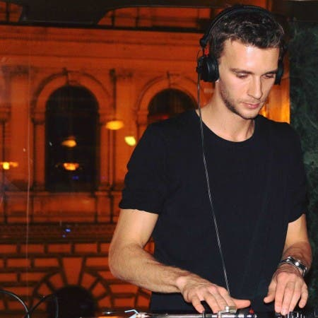 DJ Alegs