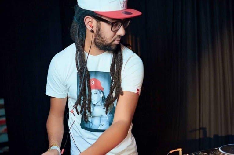 DJ Casa Flayva + Tricky V
