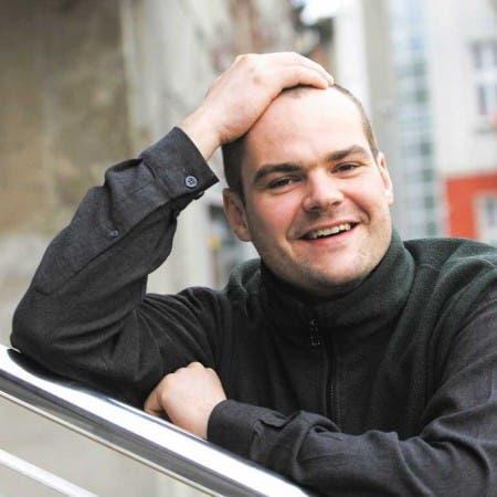 Aleš Voráček